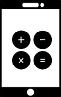 Windside Digital icon Project Management, Inkoop en Tender support