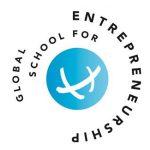 Logo Global School for entrepreneurship